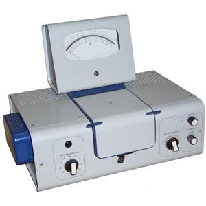 аппараты для измерения уровня холестерина
